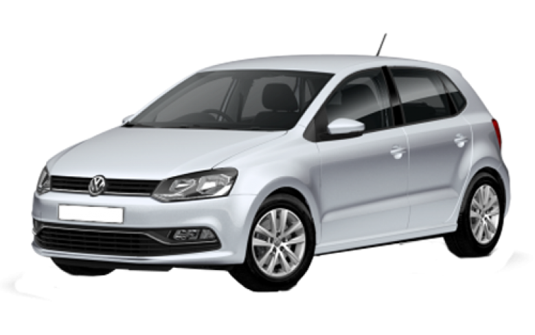 volkswagen polo private lease vergelijker. Black Bedroom Furniture Sets. Home Design Ideas