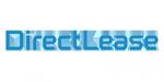 Directlease logo