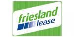 Friesland logo
