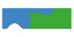 Privateleasecom logo