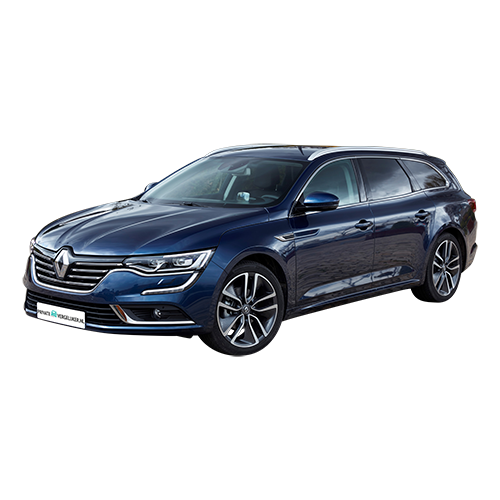 renault talisman estate private lease vergelijker. Black Bedroom Furniture Sets. Home Design Ideas