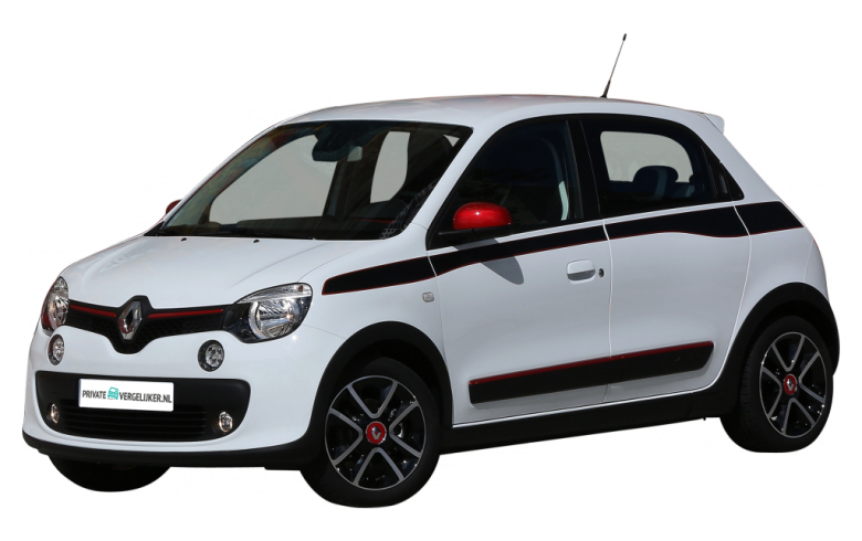 renault twingo private lease vergelijker. Black Bedroom Furniture Sets. Home Design Ideas