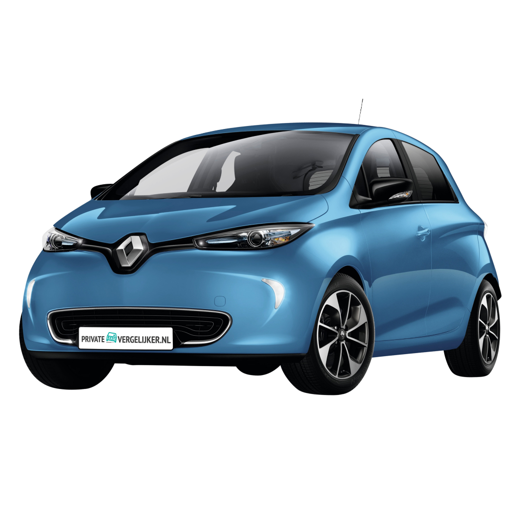 renault zoe private lease vergelijker. Black Bedroom Furniture Sets. Home Design Ideas