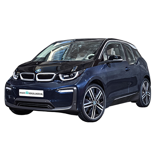 bmw i3 private lease vergelijker. Black Bedroom Furniture Sets. Home Design Ideas