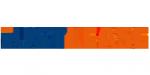Justlease logo