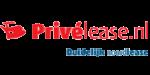 Private lease logo