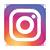 Instagram Privateleasevergelijker